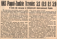 Polonia 2-4-39