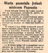 Polonia 1-23-39