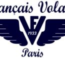 Français Volants