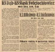 Polonia 2-1-37