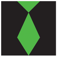 GreenTieLogo