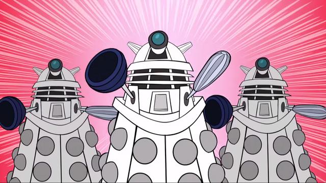 File:ADW Daleks.png