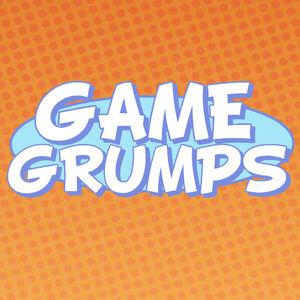 Tumblr static grump grep drump