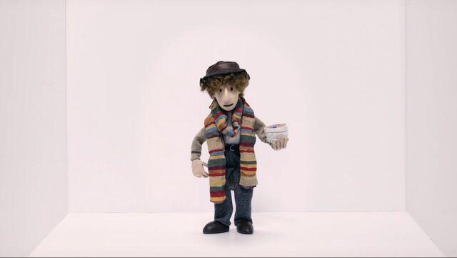 File:Puppet Doctor 4.jpg