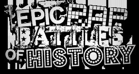 Epic Rap Battles of History Logo (1)