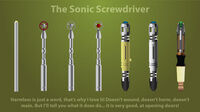 The-Sonic-screwdriver-doctor-who-21578461-500-281
