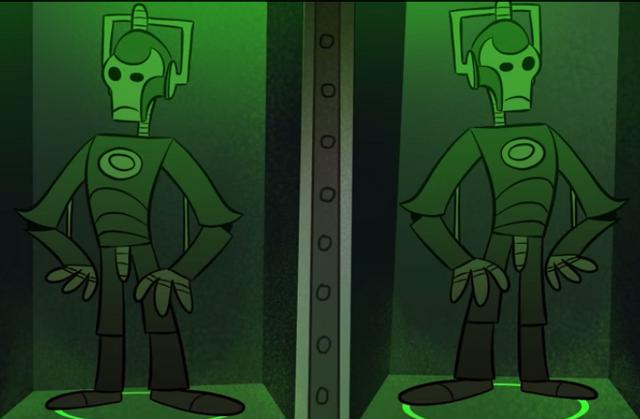 File:Bad Days Cybermen.png