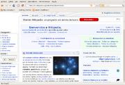 Morcilla Firefox 3 en GNU Linux
