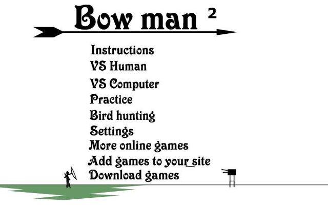 File:Bowman2.JPG