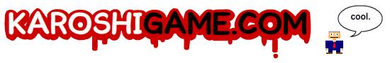 Karoshigame logo