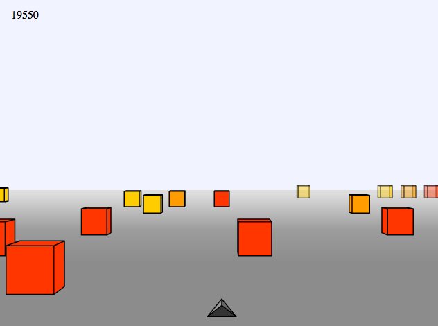 File:Cubefield.png
