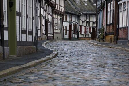 Pp-Goslar