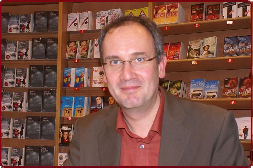 Volker Kutscher2