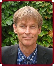 René Kerkhoven Rand