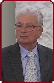 Yuri Oganesyan rand