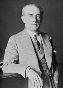 Maurice Ravel wsage