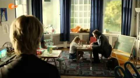 Kommissarin Heller Tod am Weiher (Ganzer Film Krimi 2014)