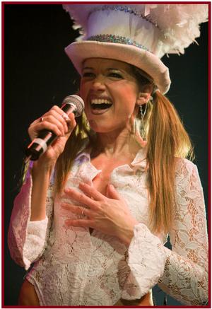 Pp-Anke Engelke