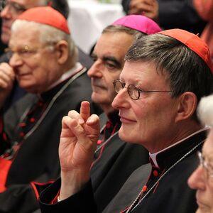 Kardinal Woelki Begruessungsempfang Rathaus 2014-09-28 4