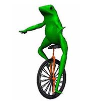Dat Boi (resized 50%)