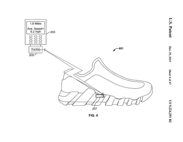 File:Nike-patent.png
