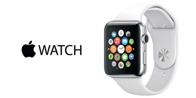 File:Apple-watch-1.jpg