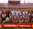 Campeonato Gaúcho 2008