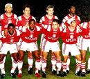 Campeonato Gaúcho 1997