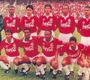 Copa do Brasil 1992