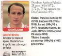 Denílson Antônio Paludo