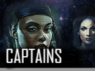 CaptainsButton