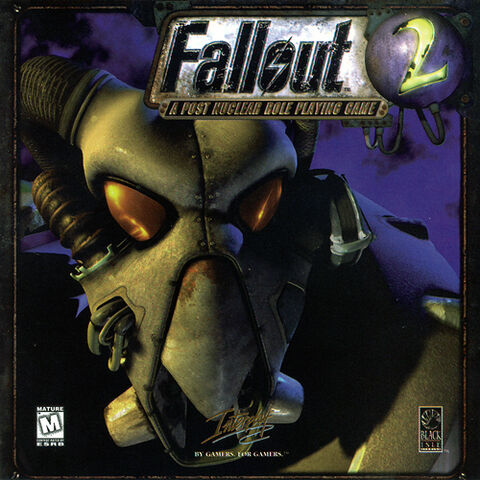 File:PC Game Fallout 2.jpg