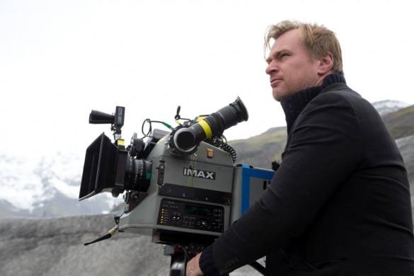 File:Christopher-Nolan-Interstellar.jpg