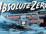 Absolute Zero (comic)