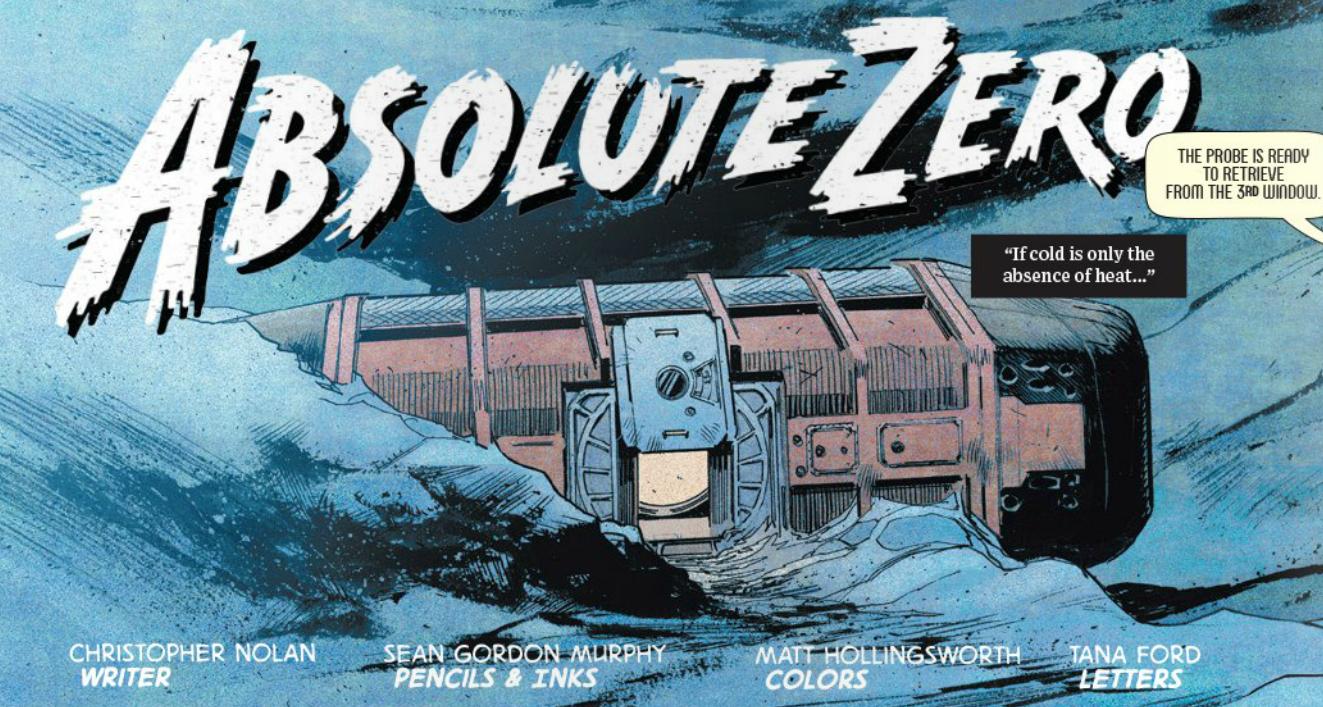image absolute zero png interstellar wiki fandom powered by wikia