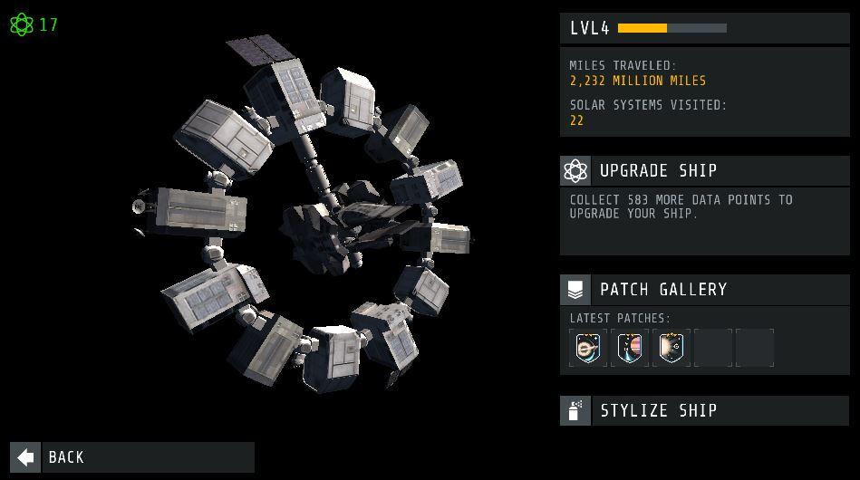 Interstellar (game) | Interstellar Wiki | FANDOM powered by Wikia