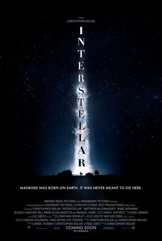 File:Interstellar poster.jpg