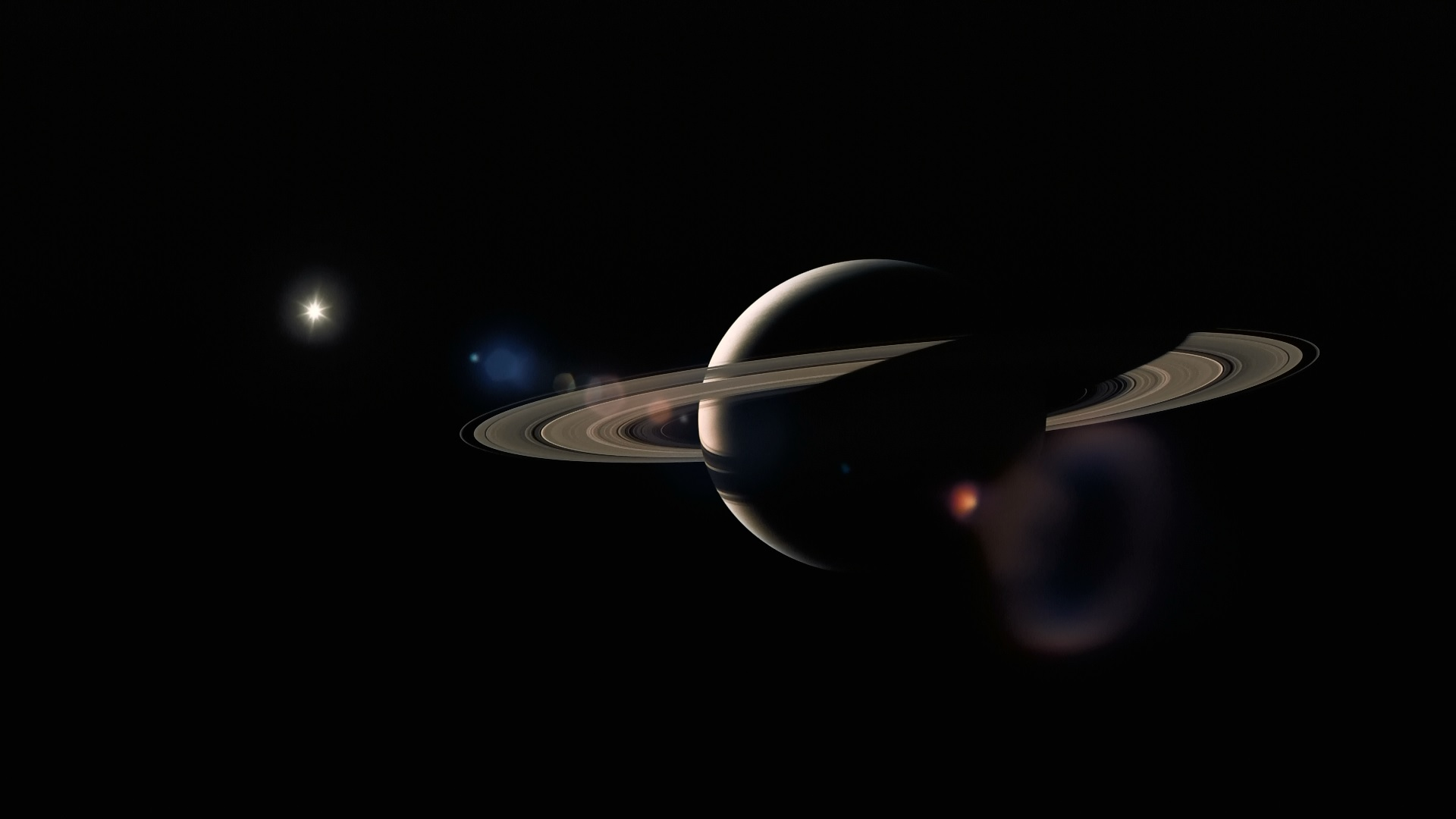 Image Saturn Jpg Interstellar Wiki Fandom Powered By