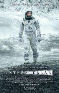 Interstellar-Poster-655x1024