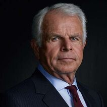 William-devane