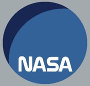 NASA2070's logowik1