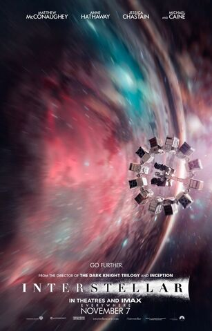 File:Interstellar-poster-4-625x976.jpg