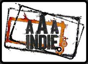 Medium AAA-INDIE