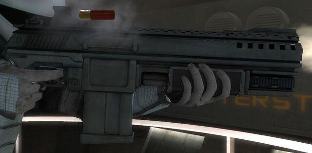 File:Rhino Tactical Shotgun.JPG
