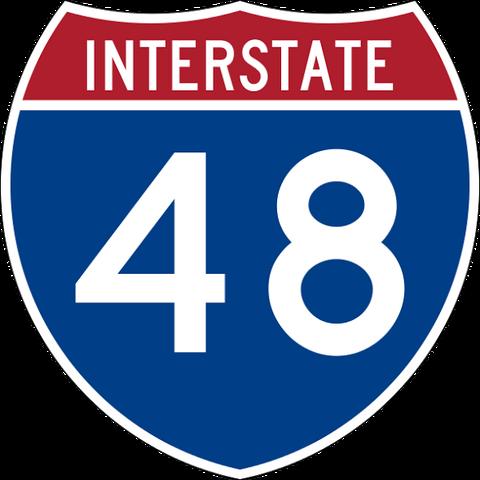 File:I-48.png