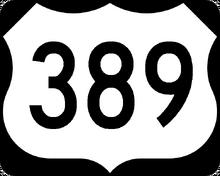 US 389