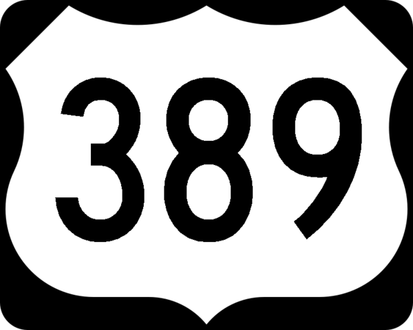 File:US 389.png