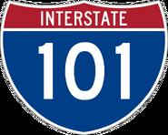 I-101