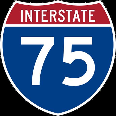 File:I-75.png