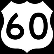 US 60